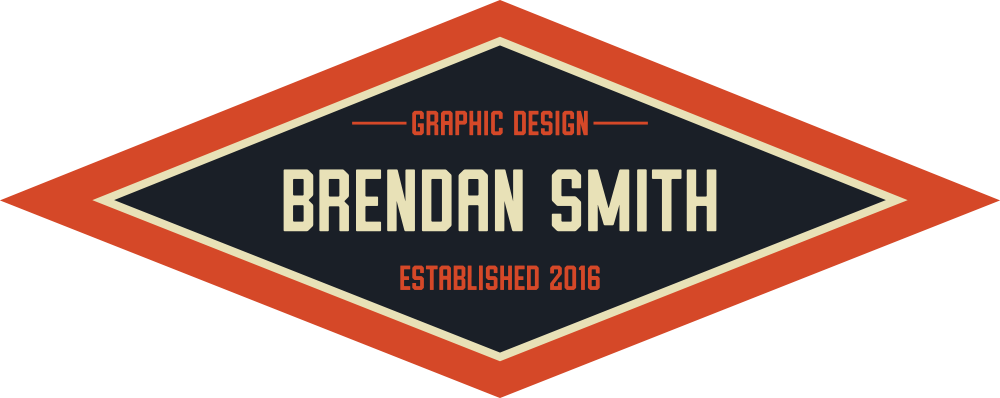 Brendan Smith Design